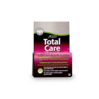 total-care-tablete