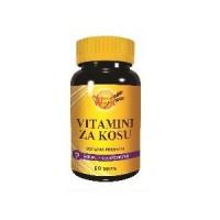 vitamini za kosu