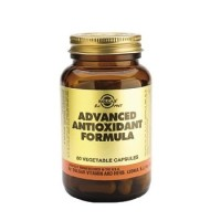 Advanced-Antioxidant-formula