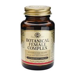 Botanical_Female_Complex_biljni_kompleks_za_zene1