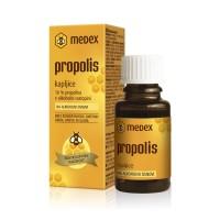 PROPOLIS-kapljice-alkoholne