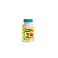ProbioticswithColostrumpowder