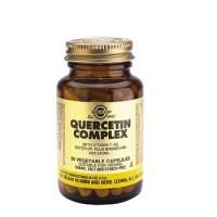 QuercetinComplex