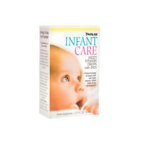 TWL Infant Care H350