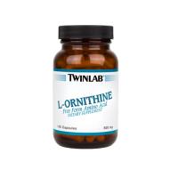 TWL L-Ornithine H350