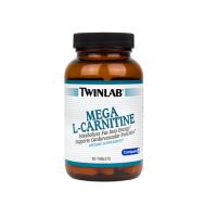 TWL Mega L-Carnitine H350