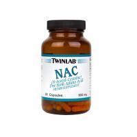 TWL NAC H350