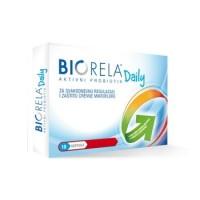 biorela dialy