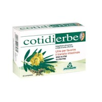 cotidierbe-tablete