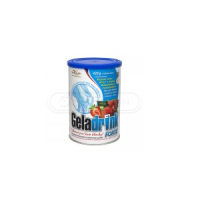 geladrink prah