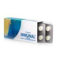 immunal tablete