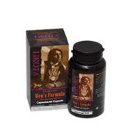 lakota-mens-formula