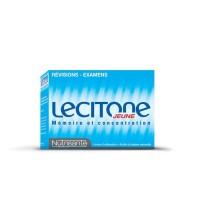 lecitone
