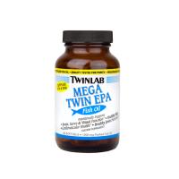 omega_twin_epa-60_0