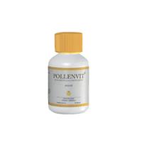 pollenvit
