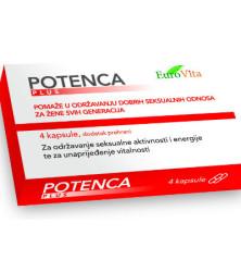 potenca-plus-450x450