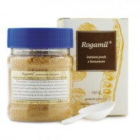 rogamil instant prah