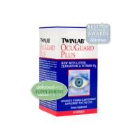 twl-ocuguard-award-b_copy