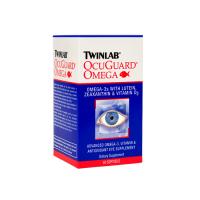 twl-ocuguard_omega-60_0