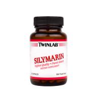 twl-silymarin-50_0