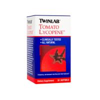twl-tomato_lycopene-30lside_0