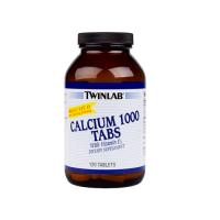 twl_calcium1000-120_0