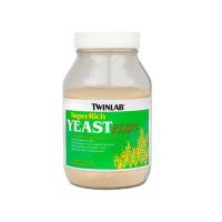 twl_super_rich_yeast_plus_h350