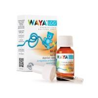 Waya LGG , probiotičke kapi