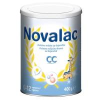 Novalac CC