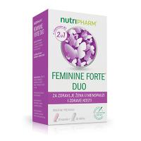 feminine-forte-duo
