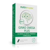 ginko-omega