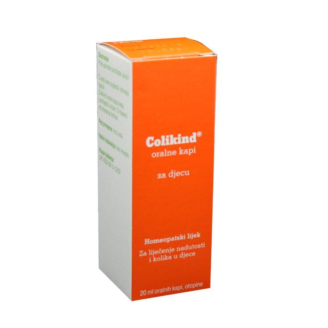 colikind-20-ml_583ec3201059b
