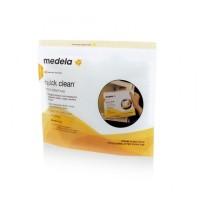 Medela-vrecice-za-sterilizaciju-566x524