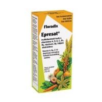 floradix-epresat