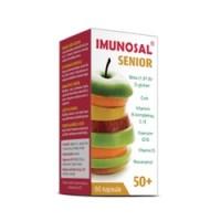imunosal-senior-kapsule