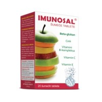 imunosal-sumece-tablete