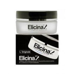 Elicina XT krema za područje oko očiju
