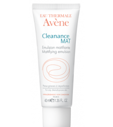 14_cleanance-mat_emultion-40ml