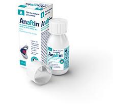 ANAFTIN OTOPINA