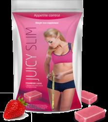 juicy-slim-package