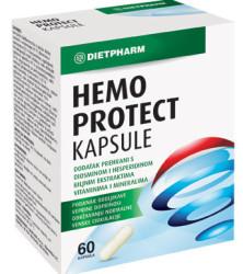hemo-protect-a60_173436