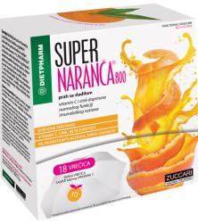 super-naranca_121410