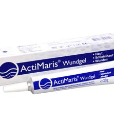 actimaris-gel-