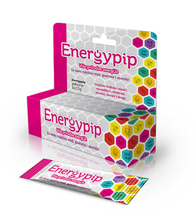 Energypip_kutija_3D_3