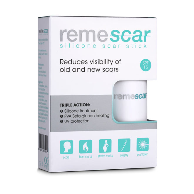 Remescar-Stick-10g-angle-2