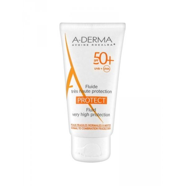 a-derma-protect-fluid-spf-50-40-ml~473640