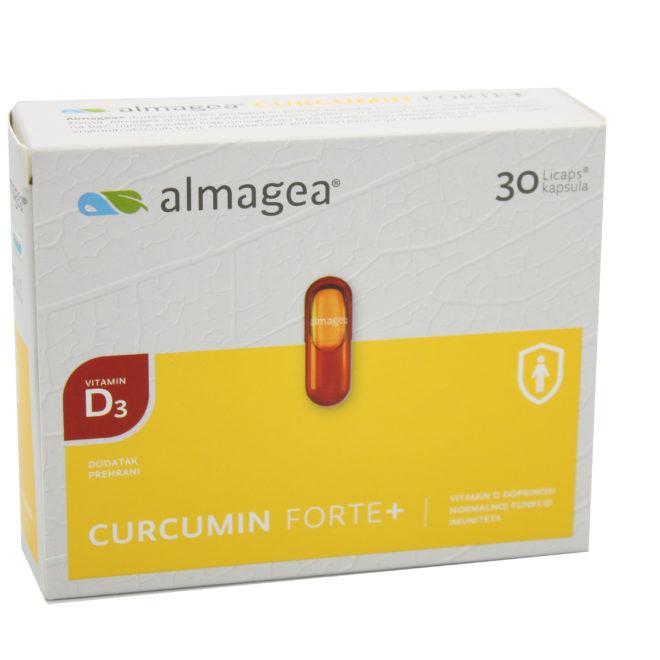 almagea-curcumin-30_5829b3247b536