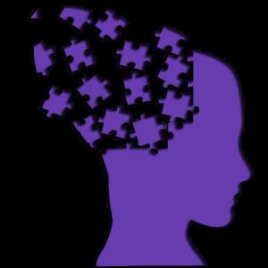 Međunarodni dan epilepsije