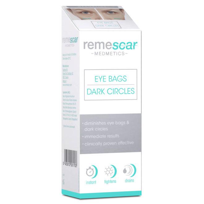 remescar_eye_bags_dark_circles
