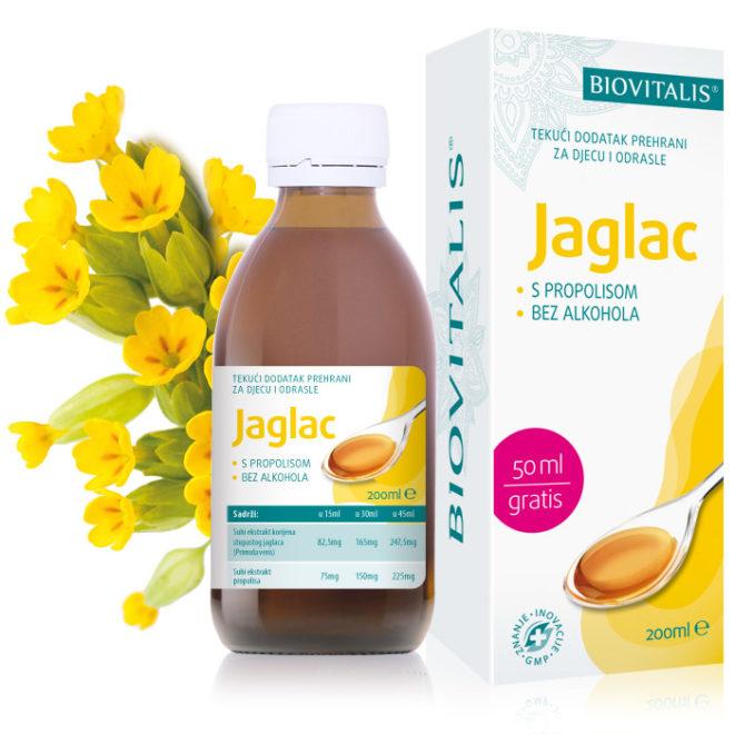 biovitalis_jaglac